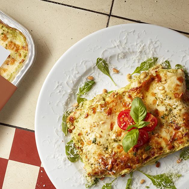 don-leone-ovengerechten-italiaans-thuis-afhalen-take-away-vers-gezond-makkelijk-eten-1-accent