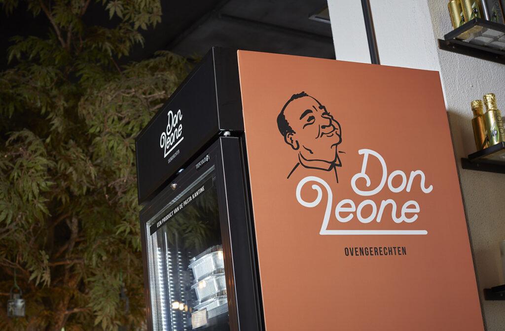 don-leone-ovengerechten-italiaans-thuis-afhalen-take-away-vers-gezond-makkelijk-eten-8-2