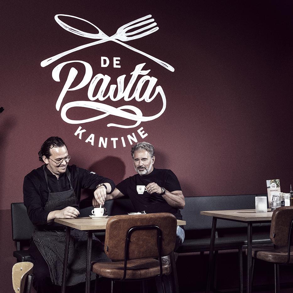don-leone-ovengerechten-italiaans-thuis-afhalen-take-away-vers-gezond-makkelijk-eten-2-vk