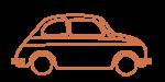 don-leone-ovengerechten-auto-bezorgen-terra-simpel