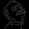 don-leone-ovengerechten-logo-hoofd
